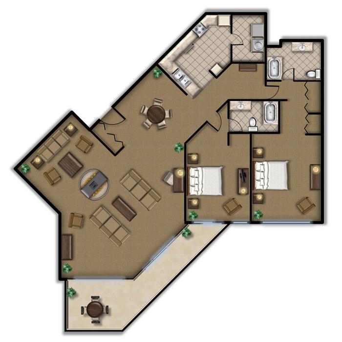 penthouse-800