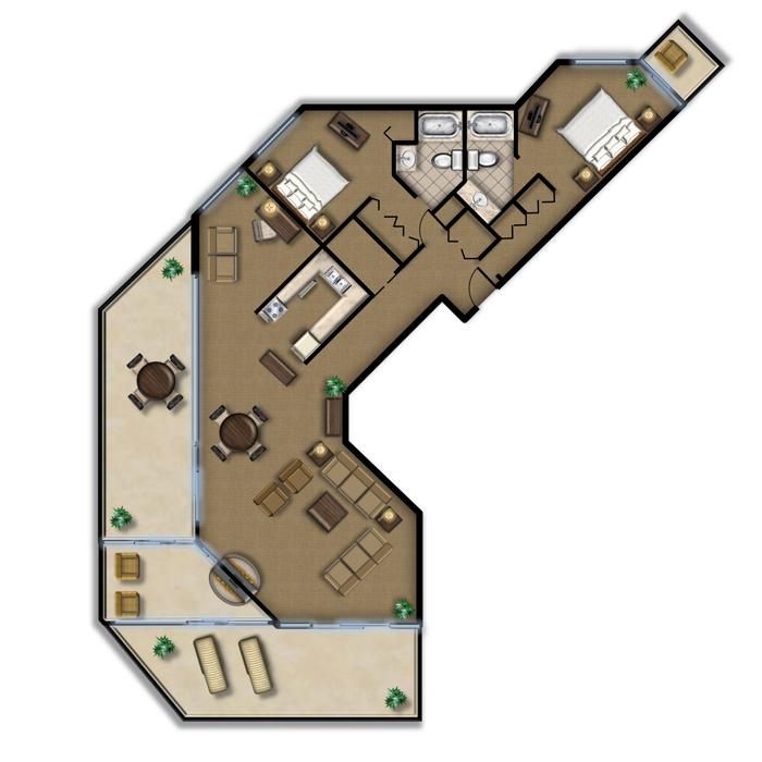 penthouse-801