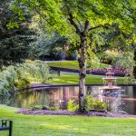 Take a Breath of Fresh Air at Beacon Hill Park