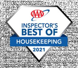 2021_best_of_housekeeping